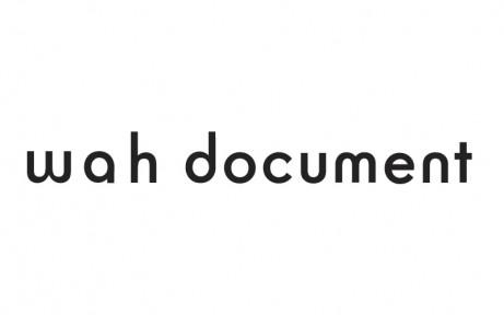 wah document